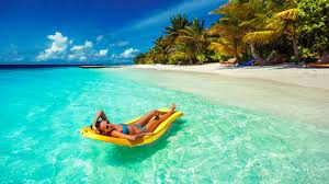 100 Maldives Beaches Photos Weather Climate Best Time To Visit The