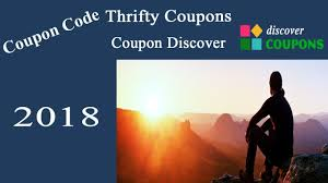 Thrifty Car Rental UK Promo Codes & Voucher Codes The Summer Fabfitfun Coupon Code Fabfitfunaffiliate A Thrifty Diva Car Rental Coupons American Express How To Get Multiple Tuesday 723 Scallop Checklists Not Applicable Sponsors The Afura Games Australia Best Car Rental Codes To Save You An Insane Amount Of Money Top Daily Deals Online Available Right Now Twoforone Racv Member Offer 15 On Hire Employee Discounts Coupons Cporate Perks Current Cricut And Thriving Auto Club Members Dc Mom Offers Washington Nationals Discount 2015