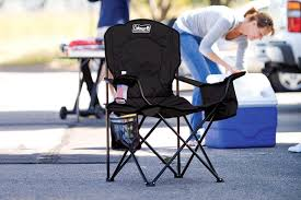 The Best Camping Chairs For 2019 | Digital Trends 15 Gorgeous Fniture Pieces For Small Spaces Apartment Ding Room Trends Ideas For 2019 Hayneedle Cheap Folding Chairs Whosalerbulk Wimbledon Sale Good Looking Wood Table And Astonishing Full Back Chair Westfield U Bag Camping Due North Deluxe Director With Foldaway Side And Insulated Snack Cooler Navy Diy Makeover Chalkboard Bottoms Cute Best Space Saving Summer Garden Unopi Hammocks Swings Walmart Canada Directors Frame Why The World Is Obssed Midcentury Modern Design Curbed