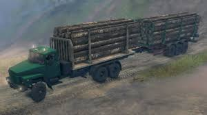 Logs Truck Games Images Logging Truck A Free Driving Simulator For Wood And Timber Cargo Offroad Log Transporter Hill Climb Free Download Forest Games Tiny Lab Hayes Pack V10 Modhubus Chipper American Mods Ats Monster Truck Wash Repair Car Wash Cartoon Fatal Whistler Logging Death Gets Coroners Inquest Kraz 250 Off Road Spintires Freeridewalkthrough Logs Images Drive 3 1mobilecom
