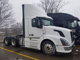 Graff Truck Center Of Flint And Saginaw Michigan. Sales And Service ... Moving Trucks For Rent Self Service Truckrentalsnet Penske Truck Rental Reviews E8879c00abd47bf4104ef96eacc68_truckclipartmoving 112 Best Driving Safety Images On Pinterest Safety February 2017 Free Rentals Mini U Storage Penskie Trucks Coupons Food Shopping Uhaul Ice Cream Parties New 26 Foot Truck At Real Estate Office In Michigan American
