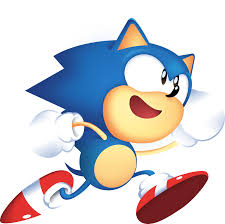 Sonic Mania Plus Features A New Bonus Stage Chopper Sonic News Network Fandom Powered By Wikia First Game Victory Royale In Fortnite Season 5 Paradise Tow Truck Games Unblocked Video Cool Math Spike Mania 2 Gameswallsorg Puppet War The Game Soda Machine Project Release List Www Ghobusters Of Nintendo Ds Games Wikipedia Fding Reviews Uts Studio