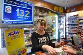 loto euromillions les superstitieux tentent leur chance en ce