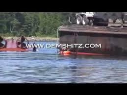 Tug Boat Sinks by Tug Boat Flip Accident Skookumchuck Narrows Youtube