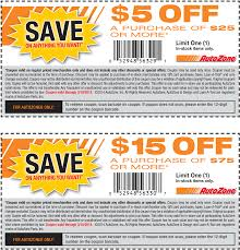 $5 Off $30 And $20 Off $100 At AutoZone Coupon Via The Coupons App ... Online Bookstore Books Nook Ebooks Music Movies Toys 25 Best Memes About Barnes And Noble At Fit Home Facebook Six 02 Coupons Top Deal 50 Off Goodshop Pinned May 24th Off Coach Or Online Via Promo Code Is Ebates Legit How To Stack With Offers Save Big Booksellers Citrus Heights Ca 95610 Ypcom Dallasfort Worth Ultimate Womens Expo September 8 9 2018 The Nook Blog Provides Up Date Information On Best Selling Ulypresscom Considerate For Couples Review Welcome Miami University