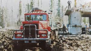 Kaps Transport   Pacific Heavy Haul Trucks P12   Pinterest   Trucks ...