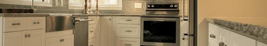 Waypoint Cabinets Customer Service by Stylish Storage Solutions Waypoint Living Spaces Wisa Solutions