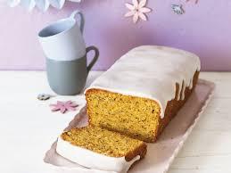 carrot cake für den thermomix ohne mehl