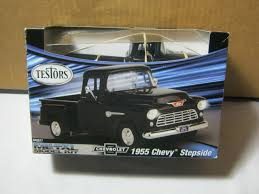 1955 Chevy Stepside Truck Testors Metal Diecast 1:24 Scale Model Kit 1992 Chevrolet Ck 1500 Series Stepside Silverado Stock 111058 For Sold 1976 C10 Pickup Truck Sale By Auto 1962 Chevrolet Ton Patina Shop Truck Hot Rat Rod C20 Longbed Amazoncom Jada Bigtime Kustoms 1955 Chevy 1 1985 New Show Street 8898 Full Size Gmcchevy Stepside Avs 1975 K10 4x4 Manual 350 V8 Classic 57 Inspirational 1957 Built 1967 Chevy Monster Pickup Restoration Wikipedia 3d Manly Key Rack W 5 Hooks And Bed Franklin Mint 124 Scale