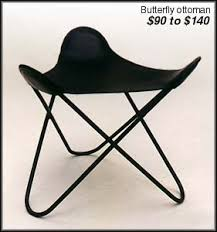 Butterfly Chair Replacement Cover Pattern by Circa50 Butterfly Chairs Butterfly Chair Covers