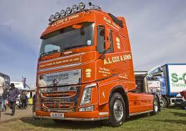 100 Ccx Trucking Kelsa On Twitter Orange Is The New Black Kelsa KelsaTrucks