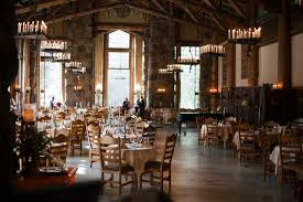 Ahwahnee Dining Room Wine List by Travelling The Road To Silicon Valley