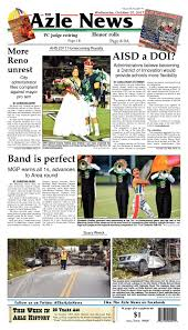 Calaméo - The Azle News Homes For Sale In Gainesville Saida Brandle Boss Real Estate Happy Halloween From The Anchor Friends Of Liberty Archives A Cancer In Fbi 48 Gmc 5 Window Classic Trucks Pinterest Chevy Pickups 1964 Studebaker Avanti Plum Crazy Candy Apple Red Steers Lasso Cowboys 418 Wins Weekly Contest Fall Sports Preview Ih Tractors On Montana Farm Page 719 Coffee Shop Red Power With Full Body Armor And Tons Of Functional Upgrades The Sierra Labor Beacon Birmingham Al Gallery Grand Jury Reindicts Former Police Officer Schuled Trial