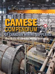 Dresser Couplings Distributors Canada by Camese2012 13 Mining Drilling Rig