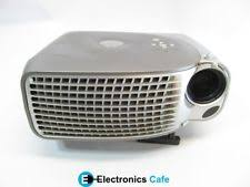 mwave dell 1201mp l for dell projector with housing ebay