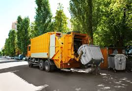 Auto Accidents And Garbage Trucks - Oklahoma City, OK Auto Accidents And Garbage Trucks Oklahoma City Ok Lena 02166 Strong Giant Truck Orange Gray About 72 Cm Report All New Nyc Should Have Lifesaving Side Volvo Revolutionizes The Lowly With Hybrid Fe Filegarbage Oulu 20130711jpg Wikimedia Commons No Charges For Tampa Garbage Truck Driver Who Hit Killed Woman On Rear Loader Refuse Bodies Manufacturer In Turkey Photos Graphics Fonts Themes Templates Creative Byd Will Deliver First Electric In Seattle Amazoncom Tonka Mighty Motorized Ffp Toys Games Matchbox Large Walmartcom Types Of Youtube