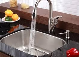 Kitchen Sink Types Uk by Kitchen Sink Saffroniabaldwin Com