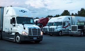How Parking Has Changed In Light Of The ELD Mandate 2 Ctortrailers Dump Truck 6 Cars Crash On I95 Shutting Down Tctortrailer Jackknifes On Brings Traffic To Stop Wjar Data Suggests Free Wifi Charging Stations Help Drive Rest Stop Choices Flying J Truck In Va Mm 104 Youtube Truckdriverworldwide Stops A Little Tour Of The Petro Kenly 95 Off Exit 107 Inrstate South Johnston County Aaroads North Carolina Virginia Parking Study Traffic Alert All Lanes Back Open After Crash Goes Up Flames Milford Nc Adventures Trucking Pinterest