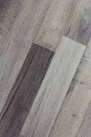 Parkay Floors Xps Mega by Parkay Xps Mega Waterproof Floor Carbon Brown 6 5mm Masters