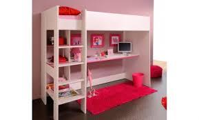 design meubles de bureau pas cher 25 mulhouse mobilier de