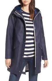 Johnson Industries Rain Lamp Value by Women U0027s Raincoat Coats U0026 Jackets Nordstrom