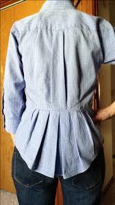 best 25 refashioned mens dress shirt ideas on pinterest