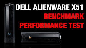 Dell Coupon Alienware X51 / Hertz Upgrade Coupon 2018 Dell Financial Services Coupon Code How To Use Promo Codes On Dfsdirectsalescom Laptops Overstock And Refurbished Deals Plus Coupon Toshiba Code October 2018 Coupons Galena Il Dfsdirectca 1p At Tesco Store 10 Off Black Friday Deals In July Online 2014 Saving Money With Offerscom Canada 2017 Charmed Aroma Refurbished Computers 50 Optiplex 3040 New Xps 8900 I76700 16gb Ddr4 Gtx 980 512 M2 Direct Linux Format