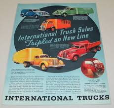 1937 Print Ad International Harvester Trucks 5 Models Chicago ... Trucks For Sale Currie Truck Centre Norcal Motor Company Used Diesel Trucks Auburn Sacramento Buscocamionescom Busco Camiones Compra Venta De Camiones En The Top 10 Most Expensive Pickup In The World Drive French Ellison Center Csm Companies Inc Thirdquarter Sales Whats New This Week On Piuptrucks Mitsubishi Fuso And Bus Cporation Products Archive Custom One Source Chrysler Jeep Dodge Ram Dealer Somerset Ma Stateline Cjdr