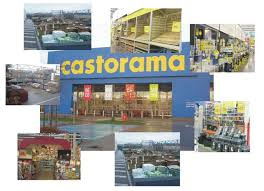 conforama place de clichy castorama place de clichy décoration 18ème 75018 rue de
