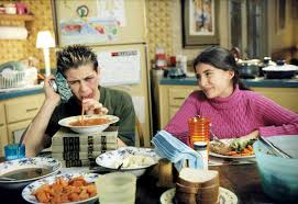 Malcolm In The Middle Halloween by Reece And Cynthia Malcolm In The Middle Pinterest