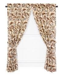 Jacobean Floral Design Curtains by 12 Best Cornice U0026 Drapes Images On Pinterest Cornice Ideas