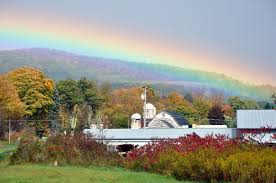 Rainbow Outside Of Oneonta, NY | I Saw, I Focused, I Shot ... New And Historical Solar Projects Jordan Energy Empowering Progress 135 Prospect St Schoharie Ny 12157 Mls 201504584 Redfin 119 State Route 443 2017633 5684 State Route 30 Hunt Real Estate Era Best Apple Cider Donuts In The Area List Retail Specialty Agriculture Chamber Where Do You Cupcake Amber J Teens 455 Main 201522404 201714805 425 201716419