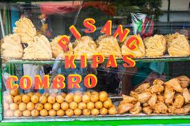 jakarta cuisine my favorite jakarta hotels restaurants food rezepte