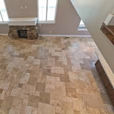 ceramic tile flooring atlanta utmebs