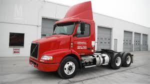 2014 VOLVO VNM64T200 For Sale In Toledo, Ohio | MarketBook.co.tz General Truck Parts Tramissions Transfer Cases And 2019 Volvo Vnl64t760 2015 Lvo Vnl64t670 Muncie In 5004216911 Cmialucktradercom 2017 Chevrolet Express G2500 5001724370 2014 Vnm64t200 Nacarato Wins Top Dealer Award Make One Call We Stock It All Welcome To Autocar Home Trucks
