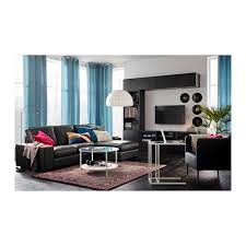 Regolit Floor Lamp Replacement Shade by Regolit Floor Lamp Bow Ikea