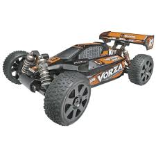 Amazon.com: HPI Racing 101850 Vorza Flux RTR Brushless 2.4GHz: Toys ... Image For 4wd Desert Trophy Truck Rtr Home Design Ideas New Highlift Hpi Mini Trophy Truck Youtube Kevs Bench Custom 15scale Rc Car Action The Worlds Best Photos Of Hpi And Mini Flickr Hive Mind Universal Joint Set 86336 105044 Ebay Driver Editors Build 3 Different Trucks Recon 24ghz Rtr 112 Desert Short Course For Bashing Or Racing 990 Eventaction From Wyoming Showroom Hpi Ivan Stewart First Look Q32 Truggy Hpi1200 Planet