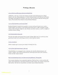 Resume For Recent Graduate No Experience - Sazak.mouldings.co Cover Letter Examples For Recent Graduates New Resume Ideas Of College Graduate Example Marvelous Job Template Lpn Professional Elegant Sample A For Samples High School Grad Fresh Rumes Rn Resume Format Fresh Graduates Onepage Modern Recent Grad Sazakmouldingsco Communication Cv Ctgoodjobs Powered By Career Times