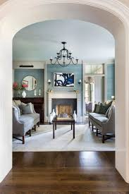 Southern Living Traditional Living Rooms by 2411 Best Lovely Living Rooms Images On Pinterest Living Spaces
