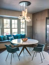 Off Center Chandelier Medium Size Of Chandeliers Dining Room Light Fixture Fixtures Brushed Nickel