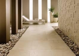 on all floors find carpet supplier wall floor tiles sale tiles