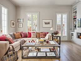 Hgtv Living Room Design Ideas – Mix & Match Let s say you have