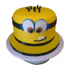 CAKE N STRAWBERRYS Updates Page Birthday Cake Retailers In Chennai