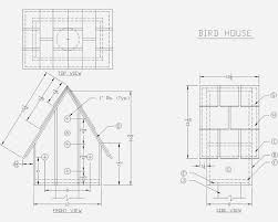 Free Small Woodworking Project Plans by How To Build A Wood Bird House Lee U0027s Wood Projects