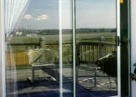 door exquisite sliding glass door jimmy plate fabulous sliding