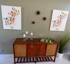 100 Eichler Kitchen Remodel Kitchen