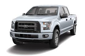 F150 Bed Dimensions by 2015 Ford F 150 Online Configurator Starts Up