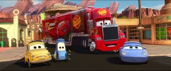 Image - Cars2-disneyscreencaps.com-1054.jpg | World Of Cars Wiki ... Dan The Pixar Fan Cars Mack Truck Playset Fashion Accsories 2017 Hot Sell Disney Deluxe Diecast Transforming Toyworld 2 Talking Lightning Mcqueen And Mack Truck Kids Youtube Sold Model X First Gear Die Cast 1 Ford Cars Mack Transportation Mcqueen Mcqueen Cars2 Toys Rc Turbo Toy Video Review 2pcs Lightning Mcqueen City Cstruction Lego Inspirational S Team 2pc W The