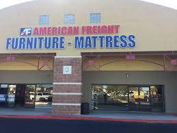 Furniture and Mattress Store in Glendale AZ