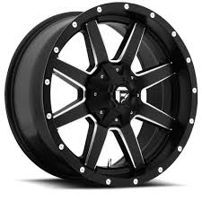 100 Ford Truck Rims Black Wheels 6x5 5 6x135 6 Lug Chevy GM On PopScreen